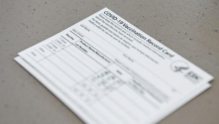 a2701656-79be9fff-Vaccine card