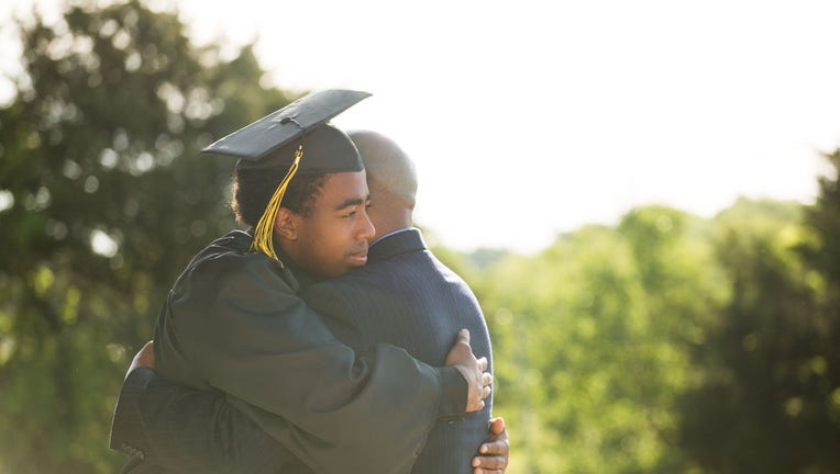 Credible-Student-loan-borrowers-not-prepared-for-payments-survey-finds-iStock-525364242.jpg