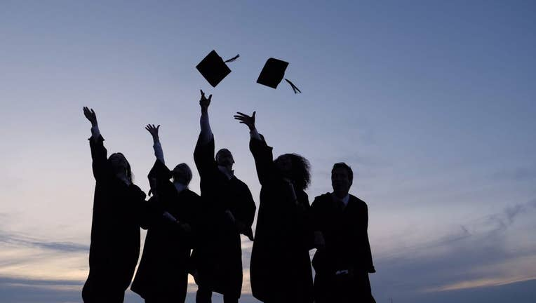 Credible-Student-loan-refinancing-rates-sank-from-May-to-June-iStock-1226201585.jpg