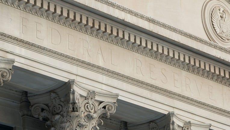 Credible-Treasury-yield-iStock-639124916.jpg