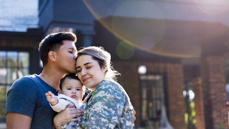Credible-VA-home-loans-on-the-rise-where-veterans-are-moving-iStock-1188487425.jpg