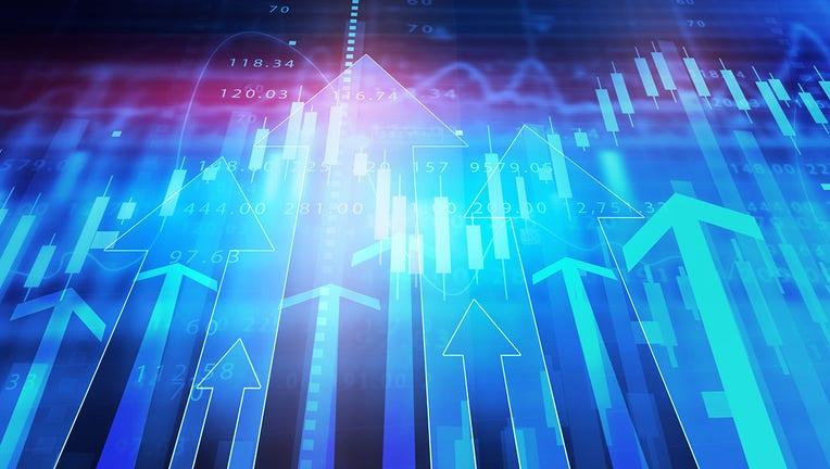 Credible-consumer-price-index-iStock-1276755653.jpg