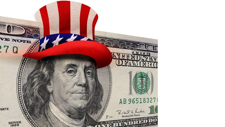 Credible-debt-iStock-481268767.jpg