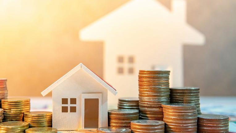 Credible-home-equity-iStock-1019219898.jpg