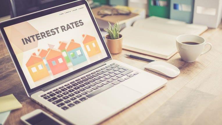 Credible-interest-rates-iStock-831644360.jpg