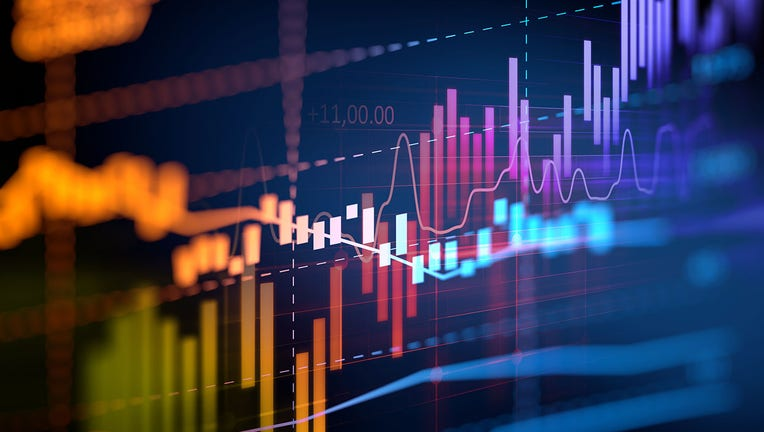 Credible-interest-rates-iStock-913219882.jpg