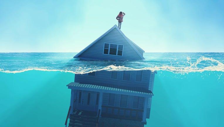Credible-mortgage-delinquency-iStock-1252822411.jpg