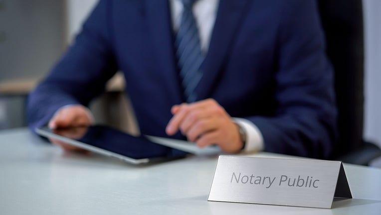 Credible-remote-online-notarization-iStock-1130184583.jpg