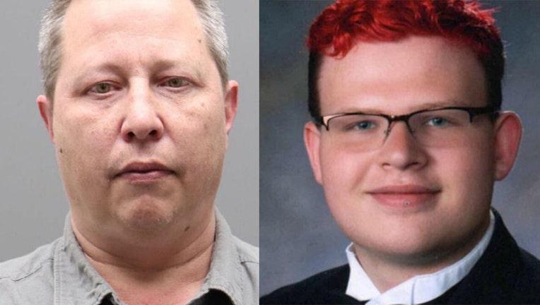 Kenneth Heller, Jason Kutt Bucks DA