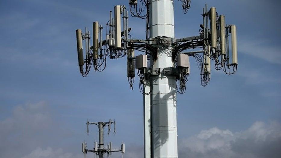 116f7fc5-Cell20Phone20Tower20_OP_1_CP__1561479700441.jpg_7441917_ver1.0_640_360.jpg
