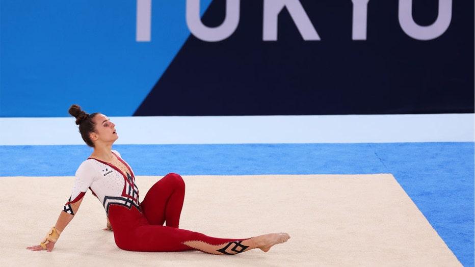 German-gymnastics2.jpg