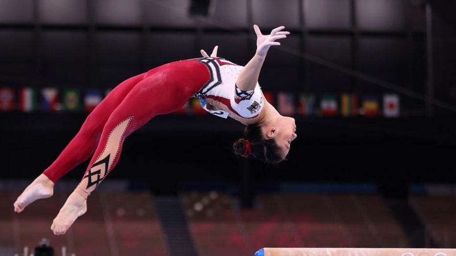 German-gymnastics4.jpg