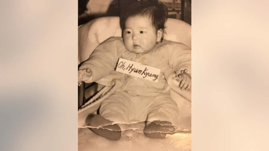 LIZ-JACKSON-BABY-PHOTO.jpg