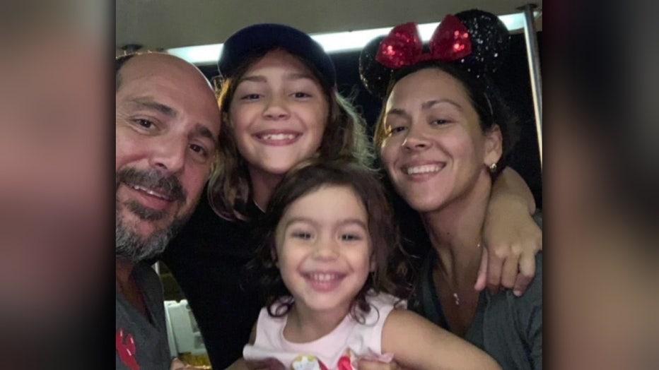 guara-family-wsvn.jpg