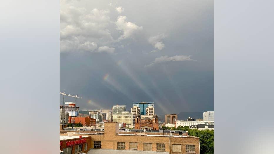 slc_rainbow_nws.jpeg