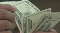 California stimulus check: Next round of payments to go out sooner than expected