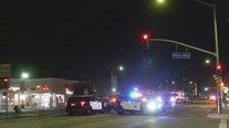 Double homicide investigation underway in Long Beach