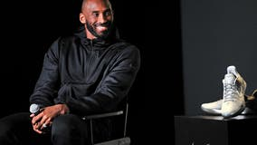 Kobe Bryant Day: Memorable commercials featuring Mamba