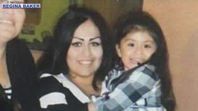 'This virus doesn't care': Mother mourns death of daughter who refused to get COVID-19 vaccine