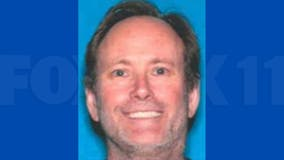 Teacher in Sherman Oaks accused of sexual misconduct, LAPD searching for additional victims