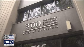 Frustrated by EDD? Here's where you can go for help