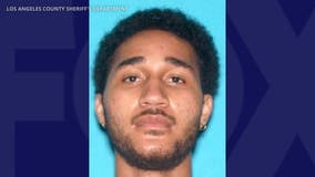 Authorities release photo of missing man last seen aboard Catalina Island Ferry