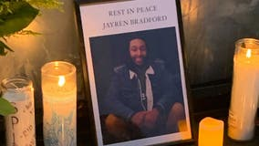 Fairfax store clerk shot while trying to break up fight over sneakers remembered as outgoing