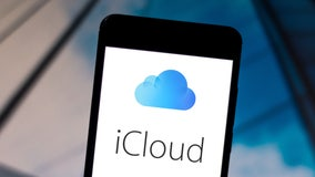 California man broke into thousands of iCloud accounts to steal nude images, feds say