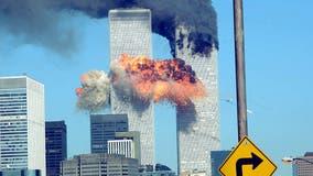 September 11, 2001 — Looking back at America's worst terrorist attack