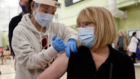 LAUSD mandates COVID-19 vaccine for all teachers, staff by Oct. 15