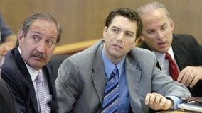 In a twist, Kristin Smart's alleged killer wants Scott Peterson to testify