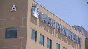 Kaiser Permanente mandates COVID-19 vaccine for all employees, physicians