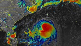 Henri: New England preps for 1st hurricane in 30 years