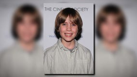 'Our Idiot Brother' actor Matthew Mindler dead at 19