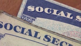 Social Security will be insolvent by 2034 due to COVID-19 pandemic