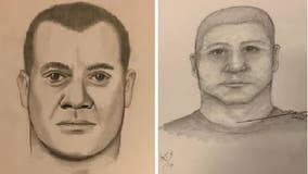 Woman sexually assaulted in Aliso Viejo; suspect possibly linked to other OC assaults