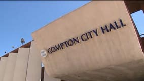 Compton councilman accused of fraud in election he won by 1 vote