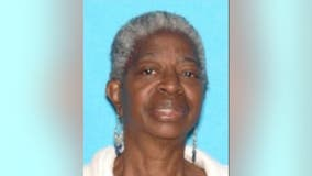 Desperate search continues for missing at-risk Menifee woman