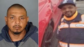 LAPD looking for person of interest in South LA fatal hit-and-run
