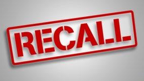 Ram pickup trucks recalled over risk of air bag launching shrapnel