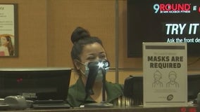 Masks now required indoors in Ventura County