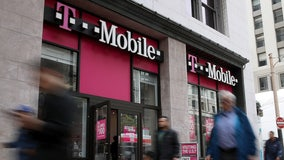 T-Mobile data breach: More than 40 million customers exposed