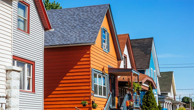 Credible-2020-Census-confirms-national-housing-shortage-iStock-1147639466.jpg