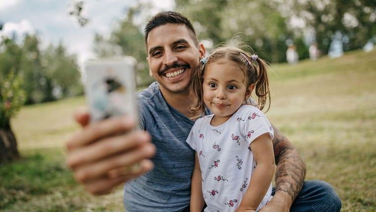 Credible-Millennial-life-insurance-iStock-1251710930.jpg