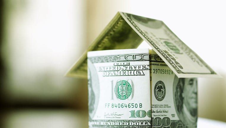 Credible-home-prices-iStock-147062618.jpg