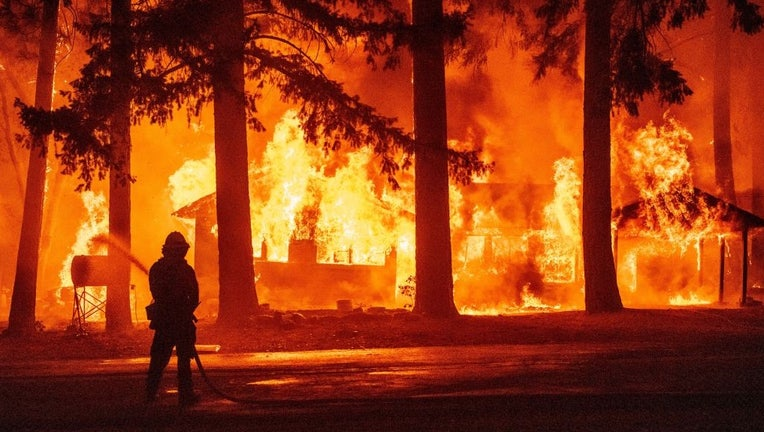 TOPSHOT-US-CLIMATE-FIRE