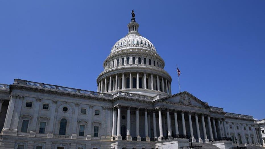 US-POLITICS-ECONOMY-INFRASTRUCTURE-CONGRESS