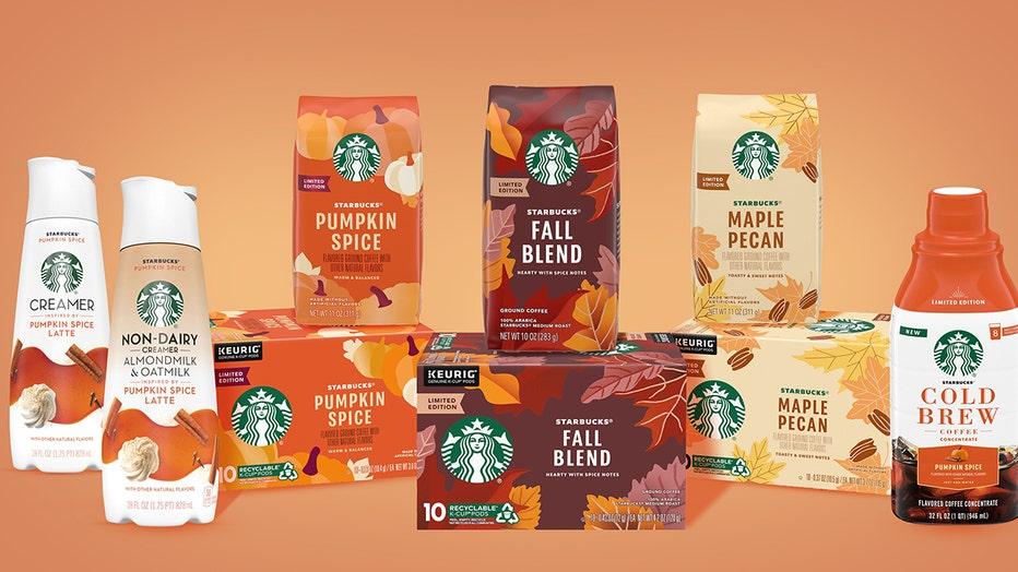 SBX2021802-Starbucks-Fall-Lineup-FeatureHorizontal