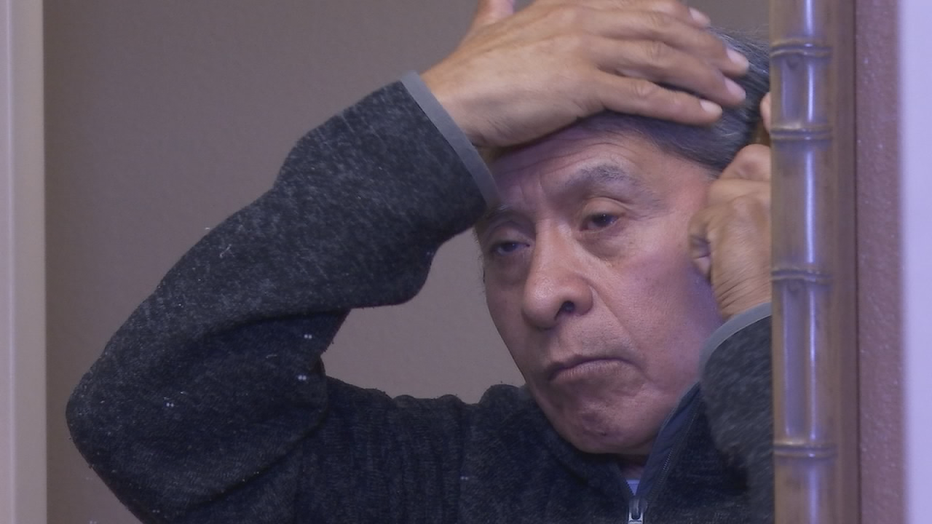 Sex-Offender-Marin-P2-RAW_mxf_01.00.06.12.png