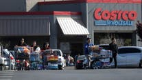 Costco warns customers over delays on essential household item